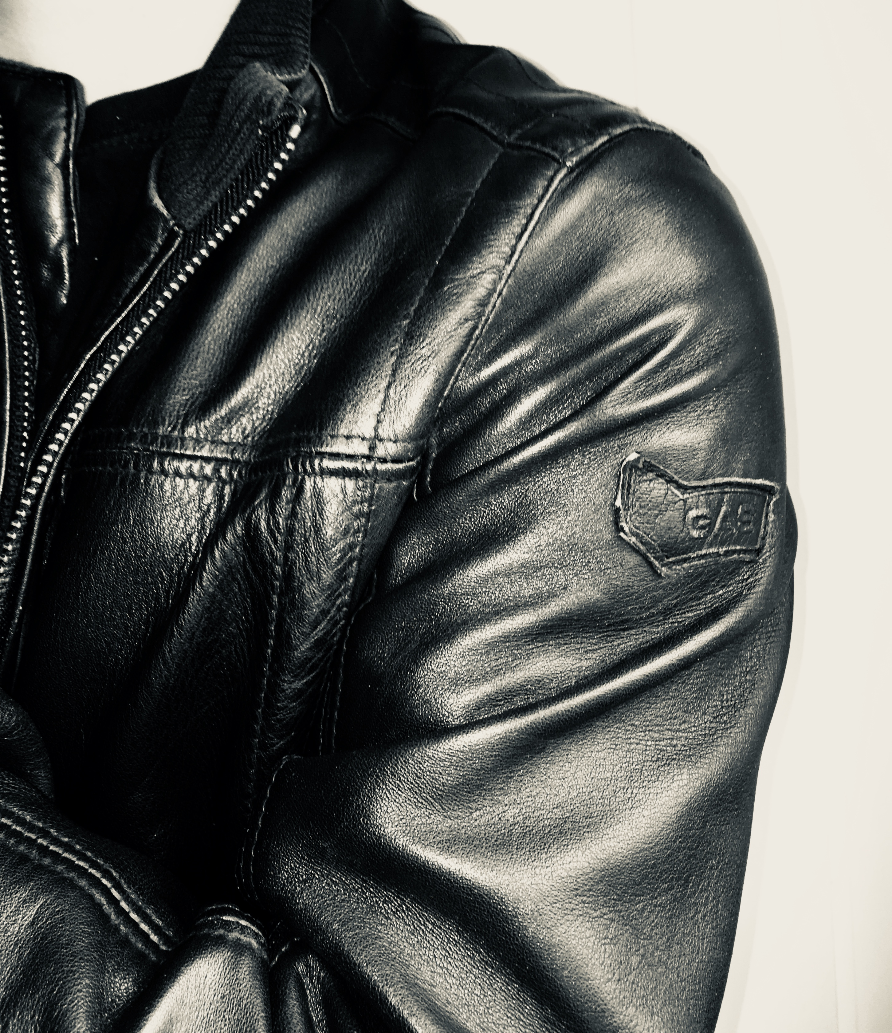 leather jacket 1.jpg