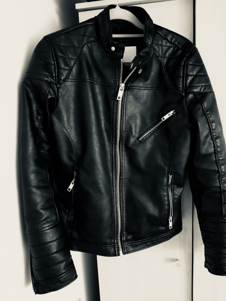 leather jackets 2