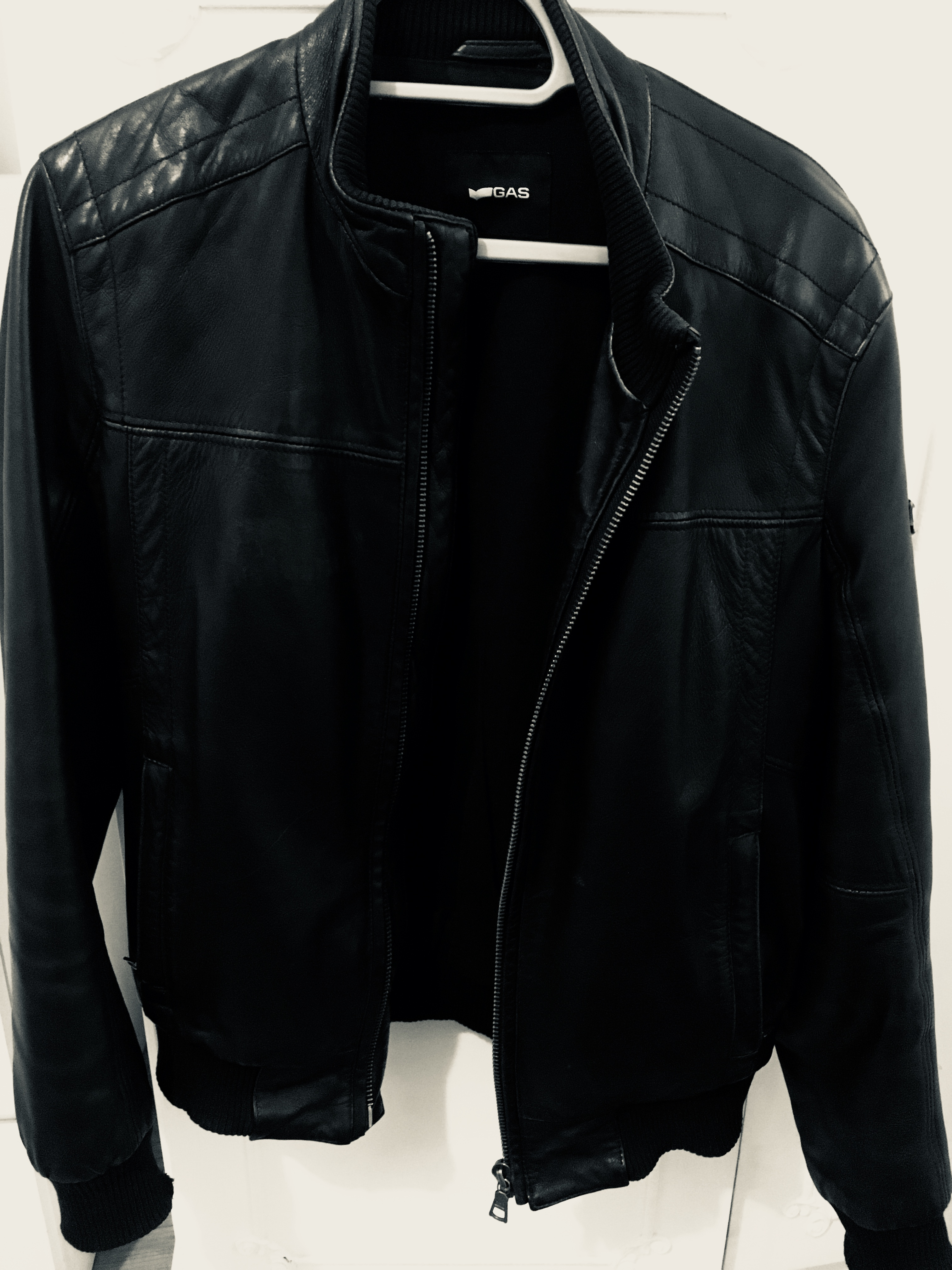 bomber leather jacket.jpg