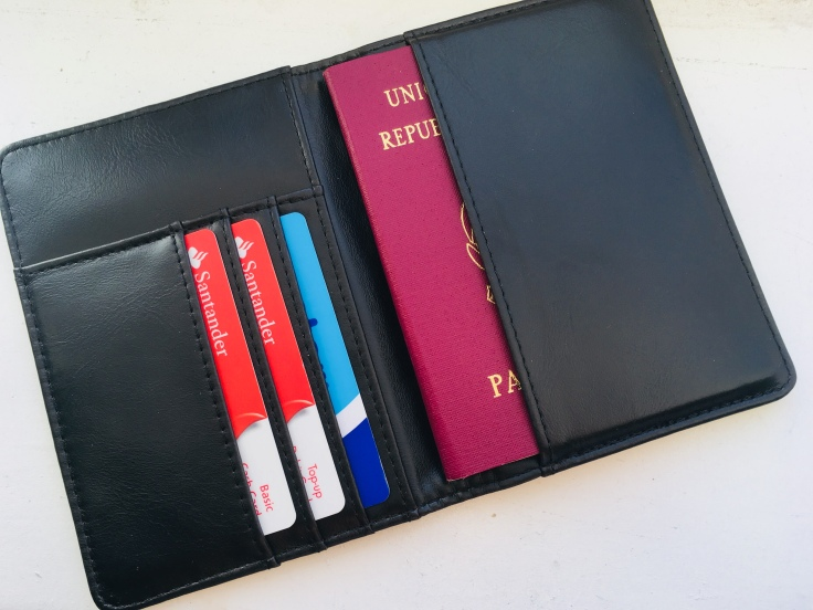 passport holder.jpg